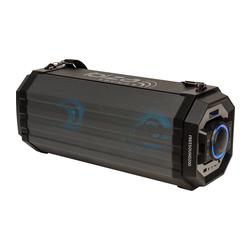 IBIZA SOUND FREESOUND200 ALTAVOZ BLUETOOTH LED/USB/FM
