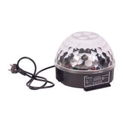IBIZA LIGHT ASTRO-GOBO EFECTO LED