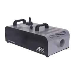 AFX FOG1500W-T MAQUINA NIEBLA 1500W DMX