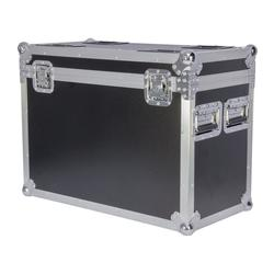AFX FL2-LEDWASH740Z FLIGHT CASE PARA 2xLEDWASH740Z-P