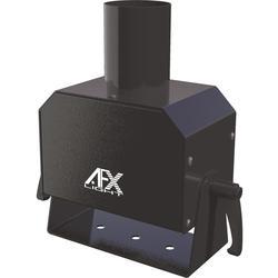 AFX CO2JET MAQUINA DE CO2