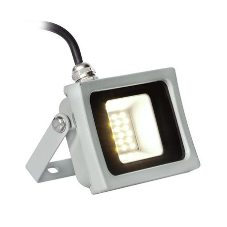 AFX LF10-NW PROYECTOR LED 10W IP65 4000K