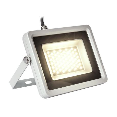AFX LF30-NW PROYECTOR LED 30W IP65 4000K