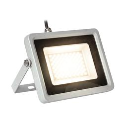 AFX LF50-NW PROYECTOR LED 50W IP65 4000K