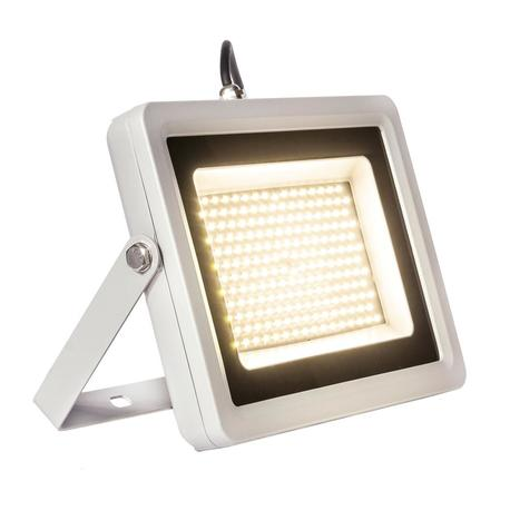 AFX LF100-NW PROYECTOR LED 100W IP65 4000K