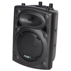 "IBIZA SOUND SLK8A-BT ALTAVOZ AUTOAMPLIFICADO 8"" 300W USB/BLUETOOTH REACONDICONADO"