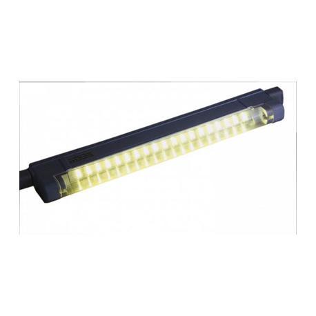 LTC AUDIO LLC27-1WW LED LIGHT STRIP 19 LEDS - 27CM