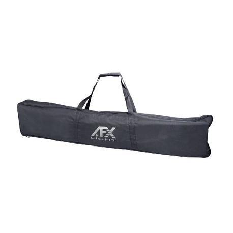 AFX TOTEM150-BAG BOLSA DE TRANSPORTE PARA TOTEM150