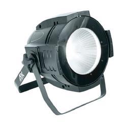 AFX PARCOB150WH-MKIII PROYECTOR PAR DE LED COB BLANCO CALIDO/FRIO 2-en-1 - 150W