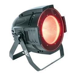 AFX PARCOB150RGB-MKIII PROYECTOR PAR DE LED COB RGB 3-en-1 - 150W