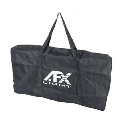AFX DJ-BOOTH-BAG BOLSA DE TRANSPORTE PARA DJ-BOOTH