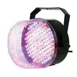 FLASH LED IBIZA LIGHT STROBE112LED RGB 112LEDS