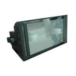 FLASH IBIZA LIGHT LS1500DMX 1500W DMX