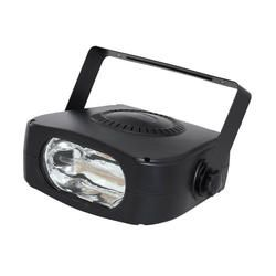 FLASH IBIZA LIGHT STROBE150 150W