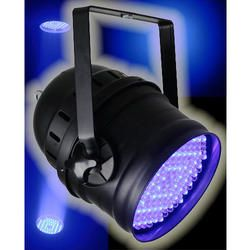 FOCO LED PAR64 IBIZA LIGHT LP64LED-PROMO