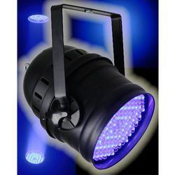 FOCO LED PAR64 IBIZA LIGHT LP64LED-PROMO