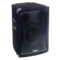 "ALTAVOZ IBIZA SOUND DISCO8B 8"" 300W"