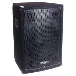 "ALTAVOZ IBIZA SOUND DISCO12B 12"" 600W"