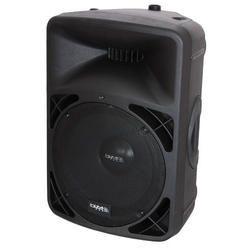 "ALTAVOZ AUTOAMPLIFICADO IBIZA PRO PRO15A-BT 15"" 400W USB-MP3 BLUETOOTH"