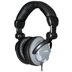 AURICULAR DJ LTC AUDIO HDJ816