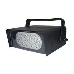 FLASH DE LEDS IBIZA LIGHT STROBE50LED