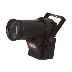 FOCO LED LIGHT IBIZA LIGHT LEDSPOT10W RGBW DMX